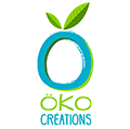 120x119_oko-creation.png