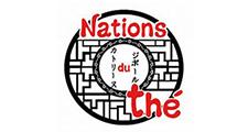 225x120_logo_ndt.png